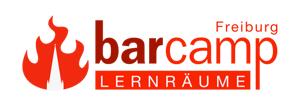 Carousel-barcamplernräume