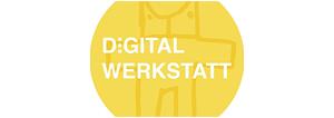 Carousel-digitalwerkstatt