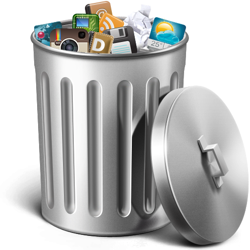 kisspng-rubbish-bins-waste-paper-baskets-recycling-bin-5aec1bbe1b8dc6.0338725815254230381129