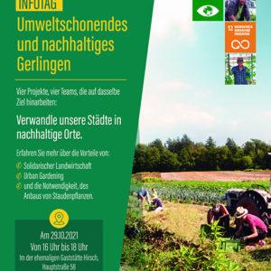 Afiche Gerlingen_impresion59x84-final-für Web