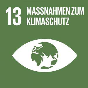 SDG-icon-DE-13