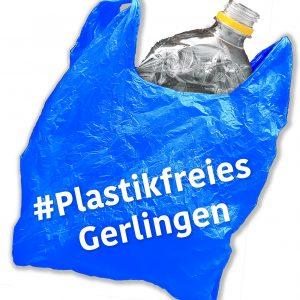 plastikfree
